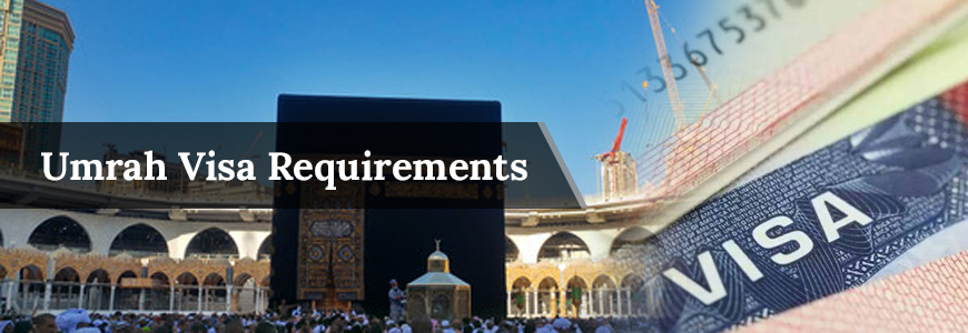 Possibly lowest rate umrah packages from Bangladesh